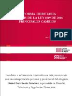Presentación Reforma Tributaria Daniel Sarmiento.pdf