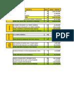 Copia de Cuadro Control Impuestos 2018