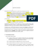 Modelo+Contrato+Cliente+Final