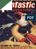 Fantastic Adventures v11n01 1949-01 Unz.org