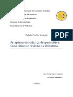 PRIAPISMO XIII.pdf