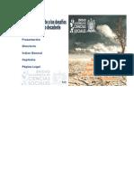 073. Capítulo de Libro_Participación y Deliberación Intrapartidaria_2017