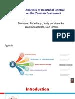IDAACS 2019 paper 230