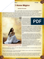 8_licao_nome_magico.pdf