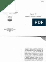 Cáp. 7, Sincronia, diacronia e história. Rio de Janeiro, Presença.pdf