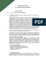 Enfoques Estrategicos  de la administracion de personal.pdf