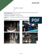 Informe - CPB Unit30 Brou service daily report.pdf