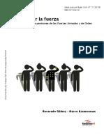 Pensiones Fuerzas Armadas.pdf