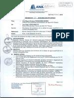 6-ilav.pdf
