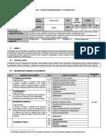 SB_STAT.1203_UG.pdf