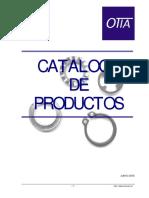 Catalogo Seguros Seeger.pdf