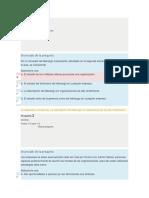 260325573-Quiz-1-Liderazgo-y-Pensamiento.pdf