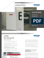 NOVOFERM_CATALOGUE_LUTERMAX_Coulissante.pdf