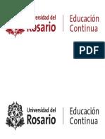 LOGO EDUCACIÓN CONTINUA.pdf