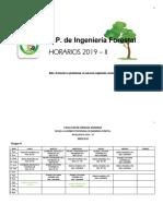 INGENIERIA FORESTAL 2019 II (1).pdf