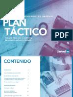Plan_t_ctico_Linkedin__1566515240.pdf