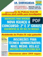 Folha Dirigida RJ (24 a 30.09.19)