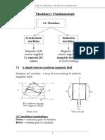 Chapter 3 - AC Machinery Fundamentals.pdf