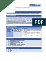 EPT1-TIC1-U1.docx