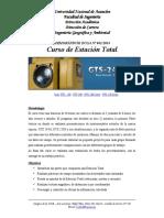 CURSO DE  ESTACION TOTAL.pdf