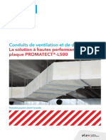 Brochure Conduits de Ventilation Et de Desenfumage 3