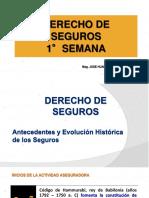1° Semana - Derecho de Seguros_20190815163930