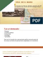 Presentacion Marx L (1)
