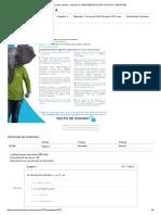 Examen parcial - Semana 4_ CB_PRIMER BLOQUE-CALCULO II-[GRUPO6].pdf