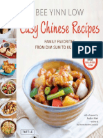 Easy Chinese Recipes.pdf
