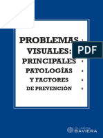 CBA eBook Problemas Visuales Patologias Factores
