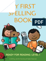 My First Spelling Book.pdf