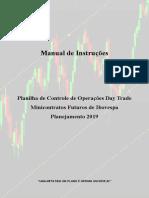Manual-de-Instruções-Planilha-de-Controle-de-Operações-DT-em-Mini-Índice-e-Mini-Dólar-2019-Marcos-Acosta.pdf