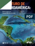 El Futuro de Centroamérica