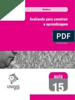4421128-Didatica-Aula-15-468.pdf