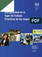 working_paper_n3_sp.pdf