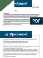API 3 Metodo