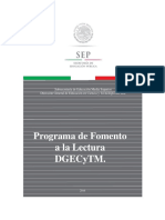 1.-PROGRAMA DE LECTURA ( ANTECEDENTE).pdf