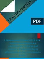 laantropometria-11.pptx