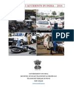 Road accidents in India 2016.pdf