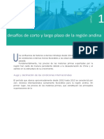 Pdfñique Converted