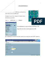 dlver-sap-easy-access-.pdf