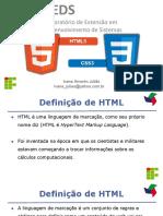 Apresentao html + css 150424104322 Conversion Gate01