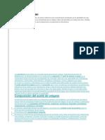 ACEITE DE ORÉGANO.docx