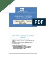 diagnostico_territorial_ppr_0706.pdf