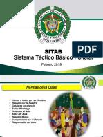 2019 1. Presentacion Derechos Humanos y Normatividad SITAB (1)