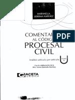 cc3b3digo-procesal-civil-comentado-tomo-iii.pdf