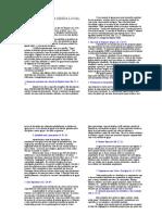 Série Adventista - Discipulado na igreja local.doc