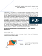 ritmooptimodeproduccion-160620171210.pdf