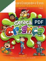 d3f73d_37c0214426f6494490df1d16ec6262a3.pdf