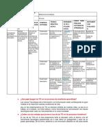 Taller - Aplicación de herramientas TIC Unidad 3.docx